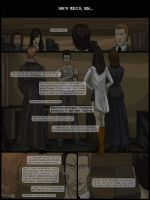 Vampire: See No Evil - Page 23 by lancea