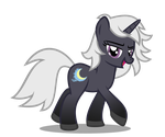 [Request] Moonshard Vector by hudthepony