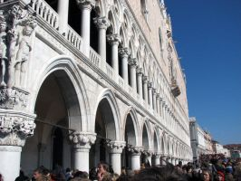 Carnival of Venice 2007 19 by s4sh4