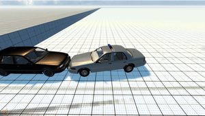 Beamng Drive 2 by trm96