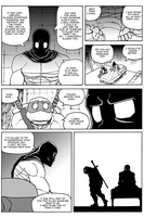 MNT Gaiden CHP22 - p.26 by Tigerfog
