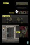 Prologue: In Chains - Page 01 by TheThunderPony