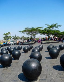 Big Balls by FotoPhylia