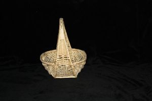Basket 1 - 90 by paradox11-stock