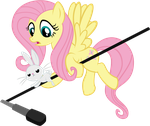 Flutterboom by Gratlofatic