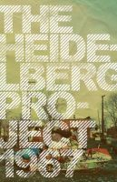Heidelberg Suprise. by paperairplane