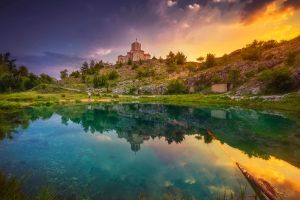 ...cetina III... by roblfc1892