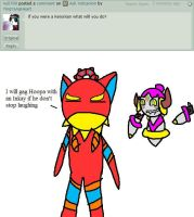 Volcanion's Response 5 by YingYangHeart