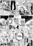 Brothers, no matter what.Pg 26 by Deviata