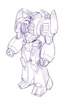 Lugnutz Animated-g1 by bokuman