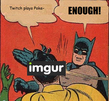 Imgur and Me Right Now by Red-Rum-18