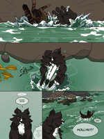 Rising Tides Page 3 by Breadtholdt