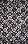 Squares fabric by DH-Textures
