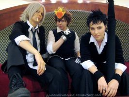 Heart of Vongola by jj-dreamworldz