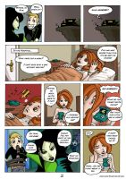 Anything's Possible pg02 by batlesbo