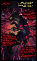 Mazes of Filth ch.1 pg12 by LoupDeMort
