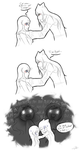 [CdR] - Just...RP by MisuKag