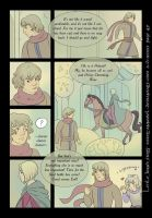 Little_Ivan's_Story_pg45 by sister-Annabel