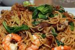 Chow mein 3 by patchow