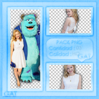 Pack PNG De Dove Cameron by CandeLove01