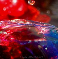 Bubbles And Edges 62 by dandy-cARTastrophe