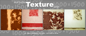 :: Wall Paper Texture :: by Al3ashAlh
