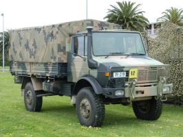 Military 005 - HB593200 by hb593200