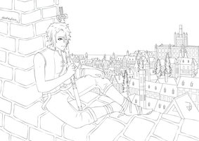 This is a WIP by StraTozph3re