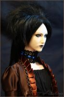 Mana-sama, bjd j-rock_05 by rezoly1310