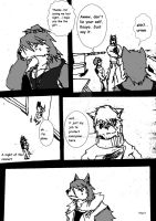 d-tactor DR Roar 60 page 8 by DarkDragon563