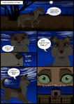 DUST-Page 4 by Carolina22