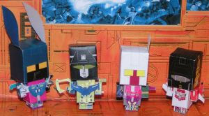 Combiners by aim11