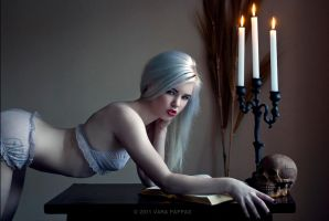 bewitched by photography-by-vara