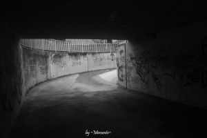 Vienna Ghetto 1 by MementoX