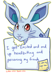 Poke Shaming by Little-Miss-Boxie