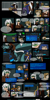 TT - R2 PG 5 - vs Lilith and Alpheus by Kirrw