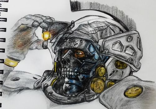 Ludens by DIMITRY-24