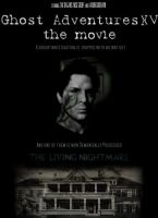 Ghost Adventures Movie XV by tr4br