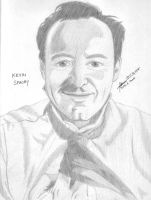 Kevin Spacey 1 by hirokada