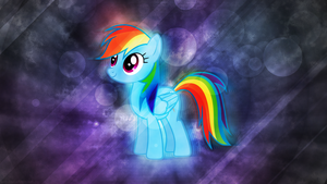 Colors of the Rainbow by Game-BeatX14
