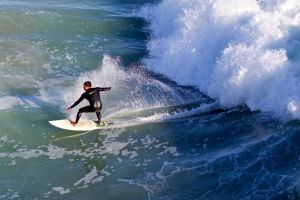 HB  surfer 3 by Codyrc74