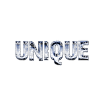 We're Made To Be Unique, 12 by madetobeunique