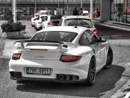 GT2RS by adrai