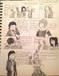 Page 17 by Suzaka-Flare