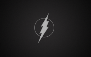 Flash by younggeorge