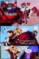heartcore:. chp 08 page 338 by tlwelker