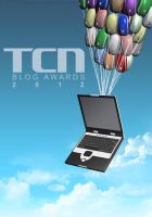 TCN Blog Awards 2012 by edgarascensao