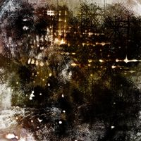 latent image of self by d6rk