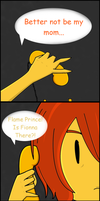 Fiolee: Engaged Ch 2 Pg 6 by katlovesanime