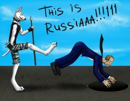 This is Russia111 by BullTerrierKa
